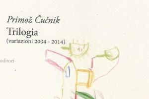 Čučnik, Trilogia (variazioni 2004 – 2014)