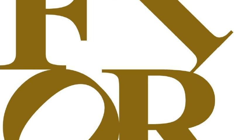 Fiorina edizioni (una prospettiva eco-editoriale e poetica)
