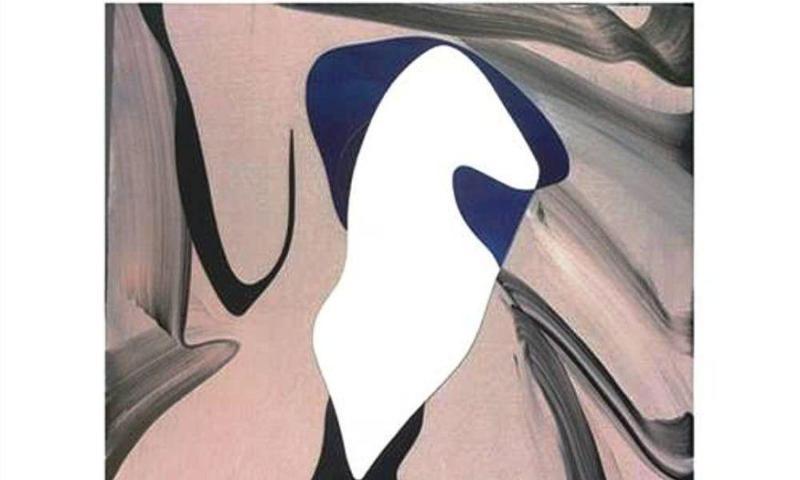 """Un'opera di profonda ricerca materna e materica. """"La sottrazione"""" di Matthias Ferrino"""