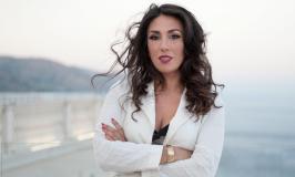 Taobuk 2019: Il Desiderio – Dal 21 al 25 giugno a Taormina la IX edizione del festival ideato e diretto da Antonella Ferrara