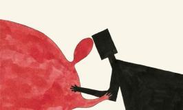"""Gabriela Mistral: """"Canto che amavi"""", un bisogno primario di tornare ad elementi comuni."""