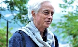 """Al poeta Eugenio De Signoribus il XVIII Premio """"Carlo Betocchi – Città di Firenze"""""""