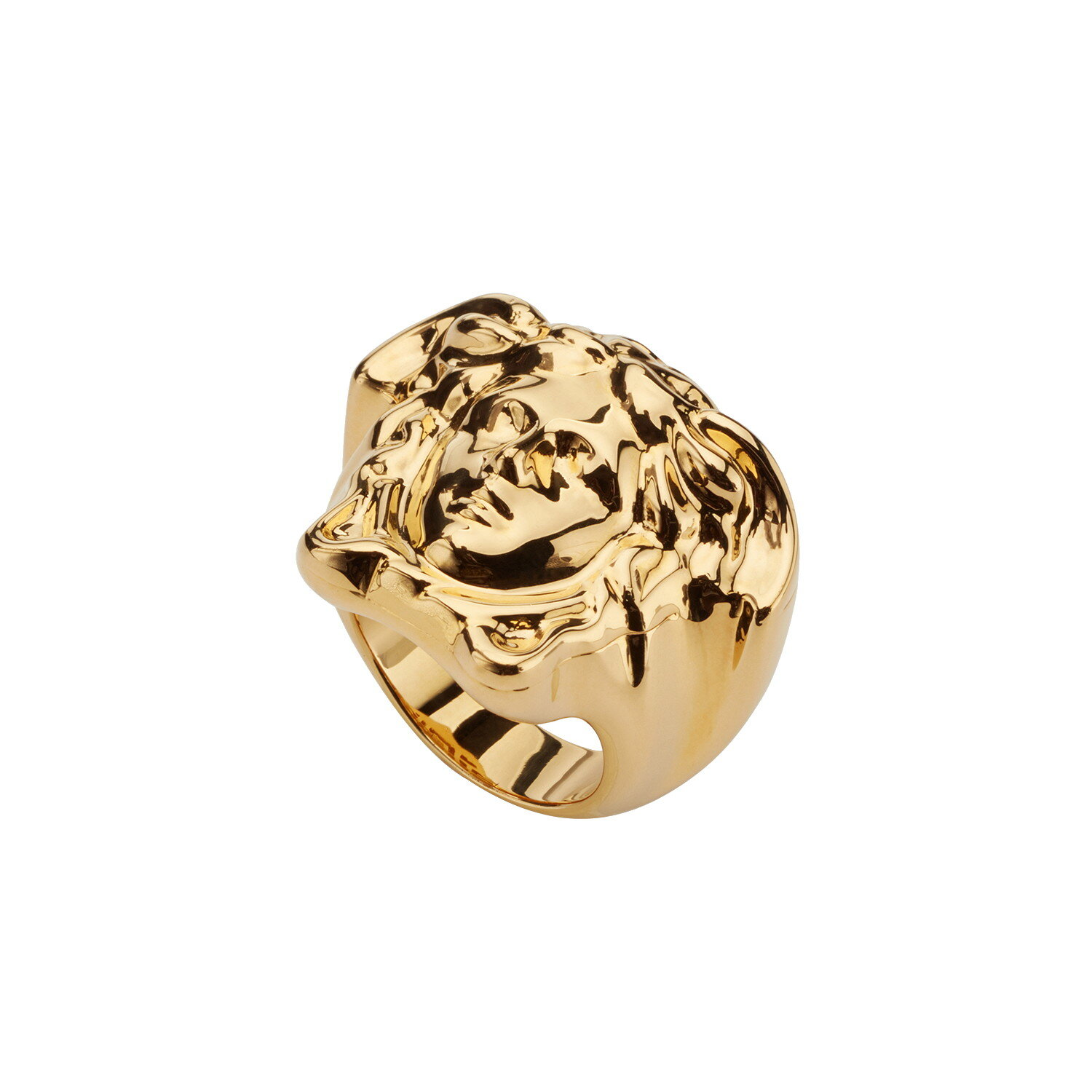VERSACE RING  lestyle