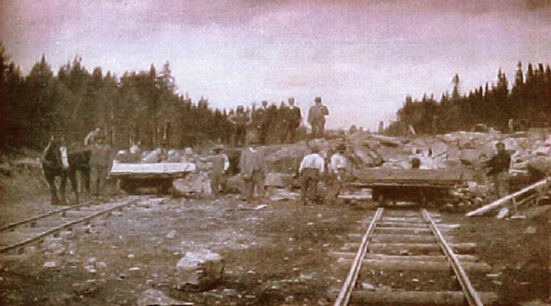 defense des hors statut et defense du statut un rapport dialectique l exemple du secteur ferroviaire les utopiques