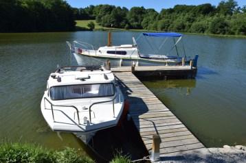 bateaux1b