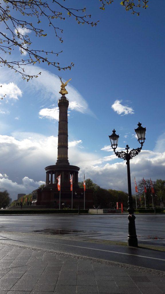 Berlin - 2017 38