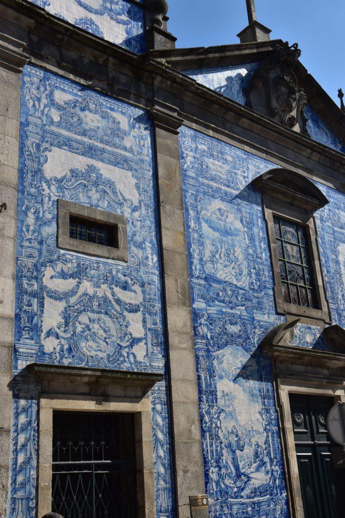 Porto - Avril 2019 2