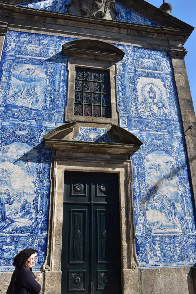 Porto - Avril 2019 26