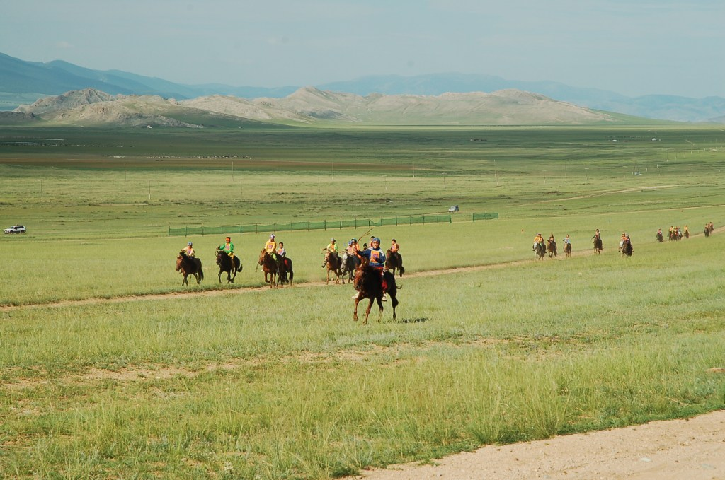 Mongolie 43