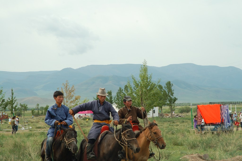 Mongolie 44