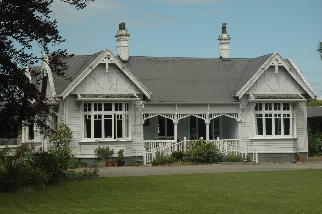 Nouvelle Zélande 81