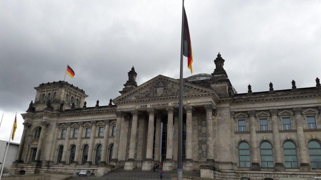Berlin - 2017 41