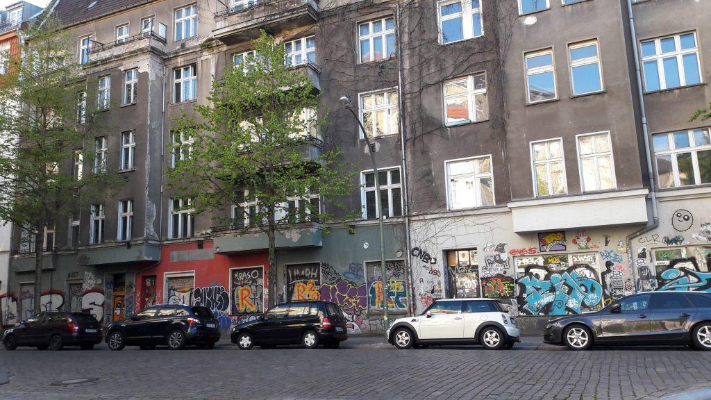 Berlin - 2017 56