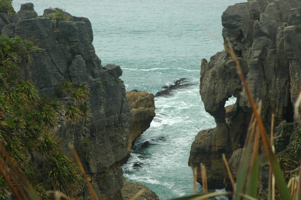 Nouvelle Zélande 75