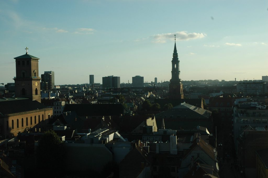 Danemark - Août 2017 20