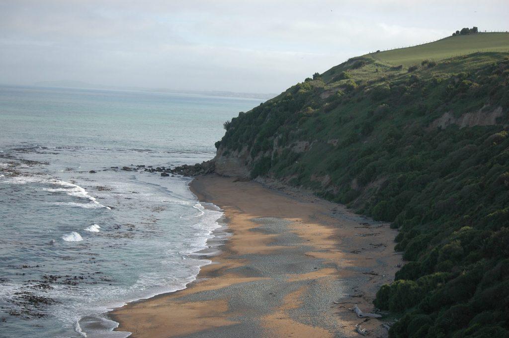 Nouvelle Zélande 14