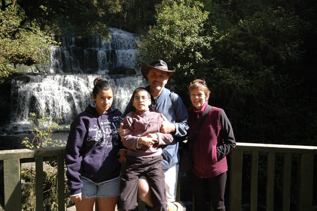 Nouvelle Zélande 24