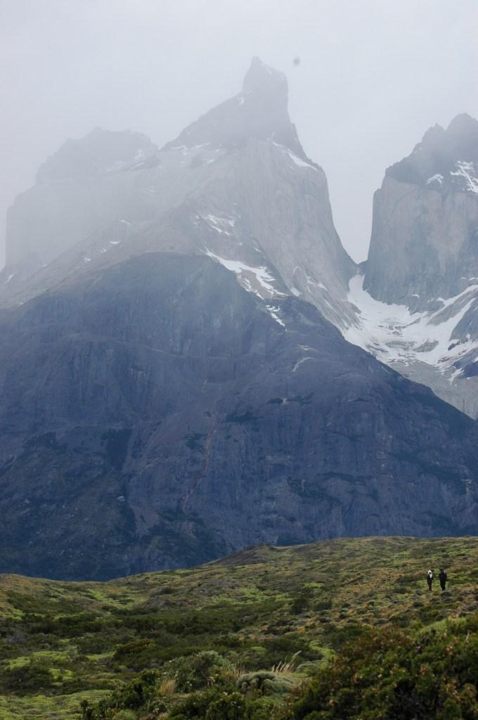 Chili 84