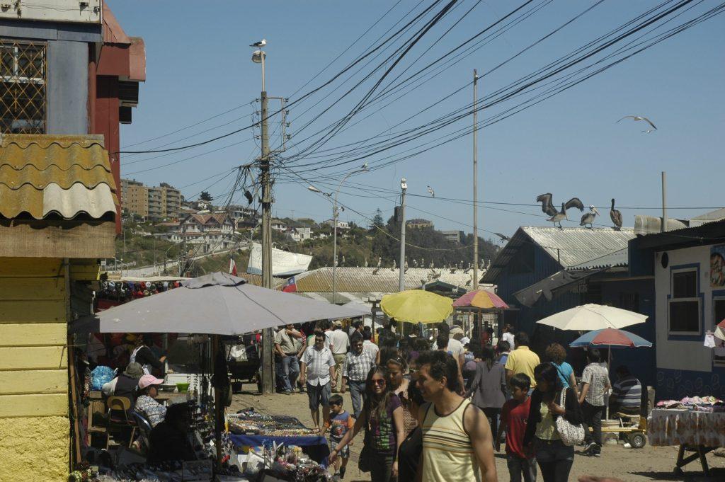 Chili 5