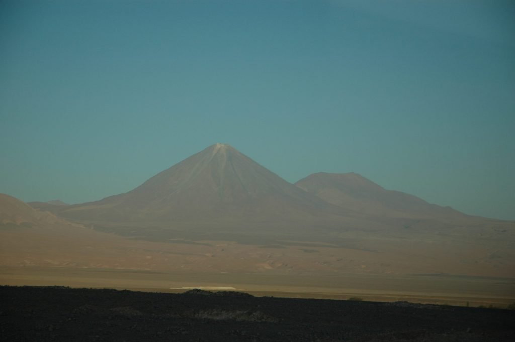 Chili 23