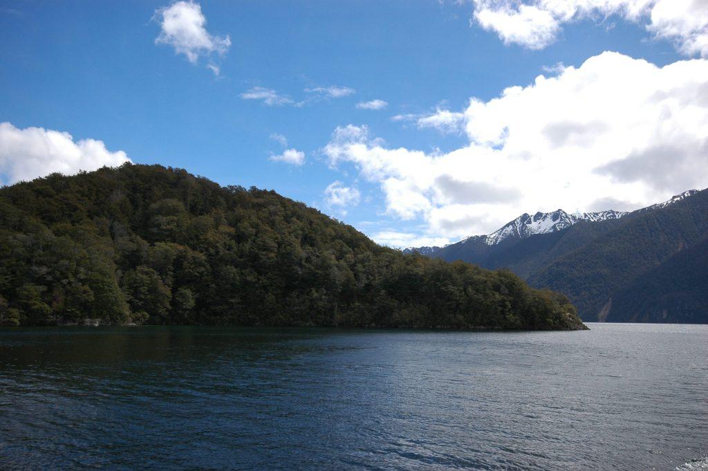 Nouvelle Zélande 41