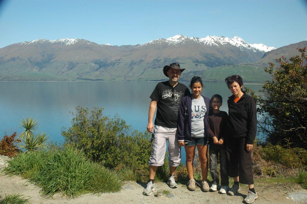 Nouvelle Zélande 66