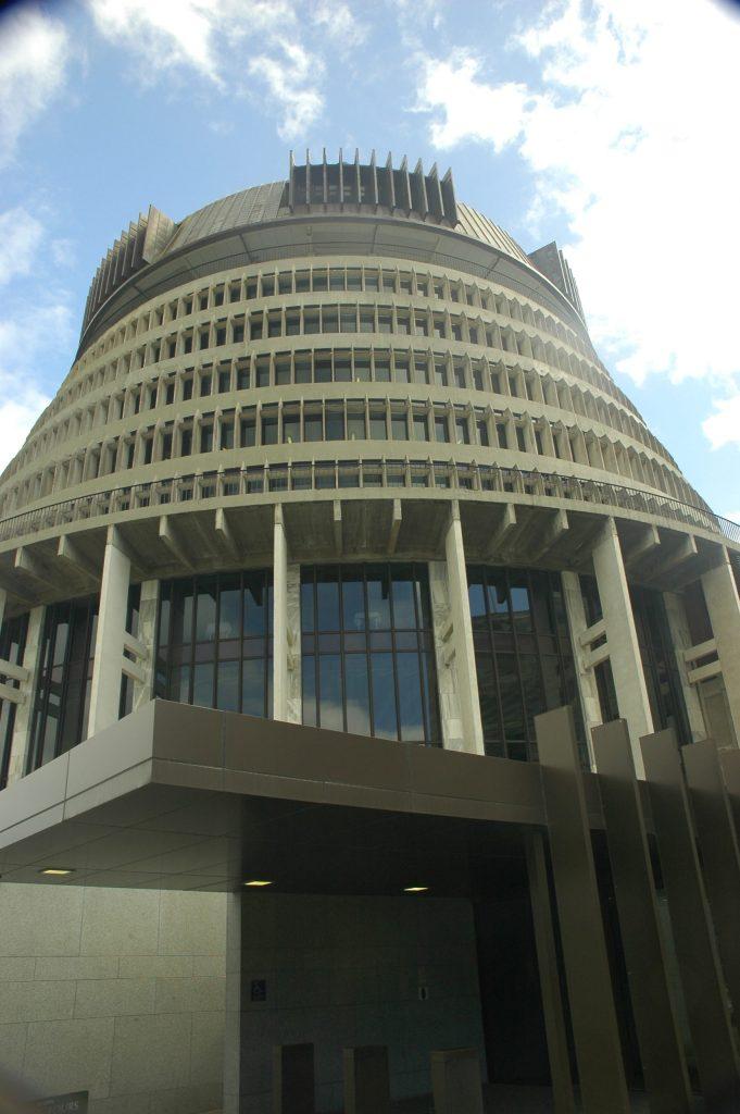 Nouvelle Zélande 91