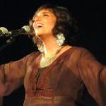 Déborah Nabet