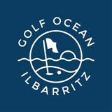 Logo Golf Ocean