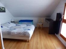 Chambre 1 002