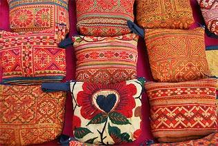 broderie _chiang_mai