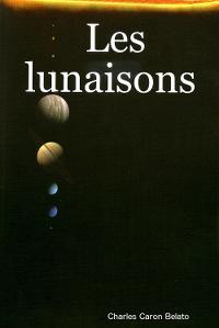 Les lunaisons