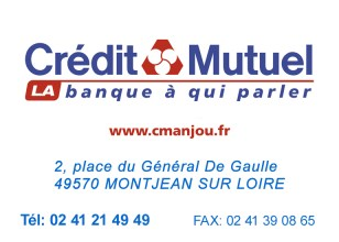 Agence bancaire