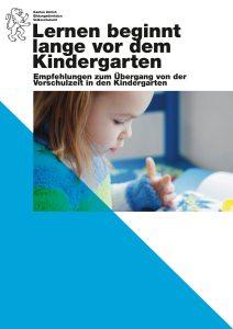 Lernen_beginnt_lange_vor_dem_Kindergarten-illustration