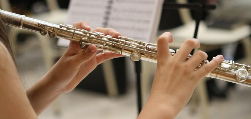 flute-lessons-mississauga