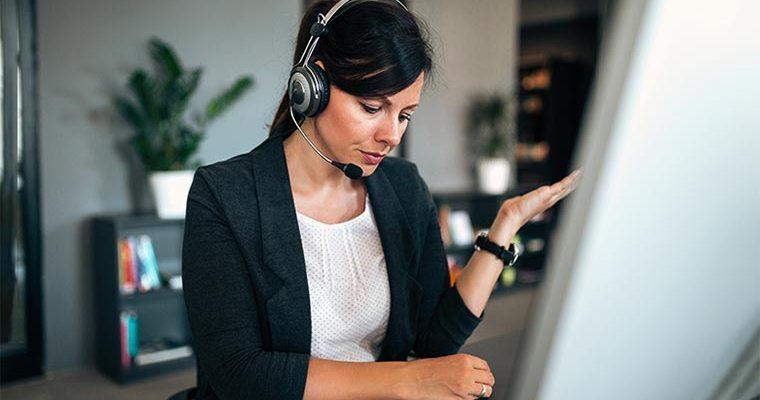 telemarketing-services