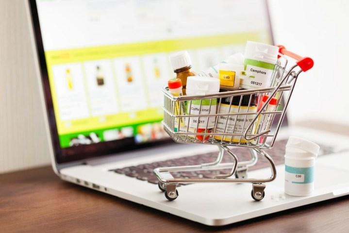 buying-medicines-online