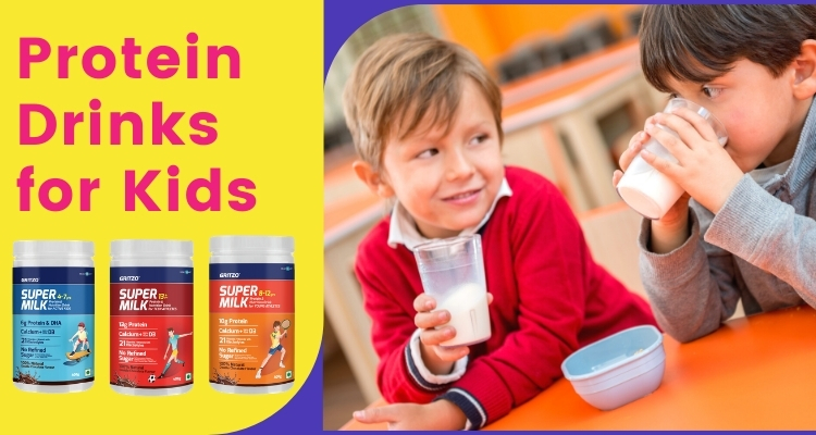 protein-drinks-for-kids