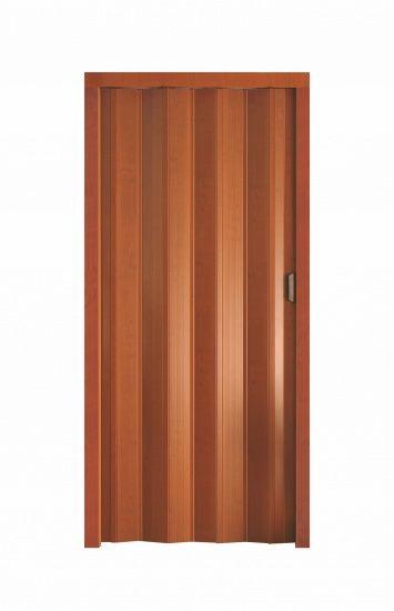Obi Porte Interne - Idee per la progettazione di decorazioni ...