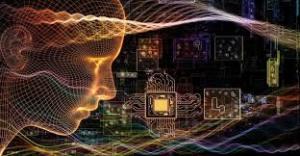 brain is a computer