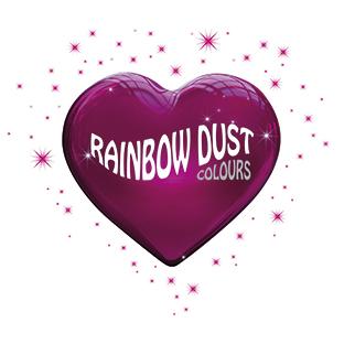 Rainbow-Dust-Logo-ceuta-le-tartelier-tartas