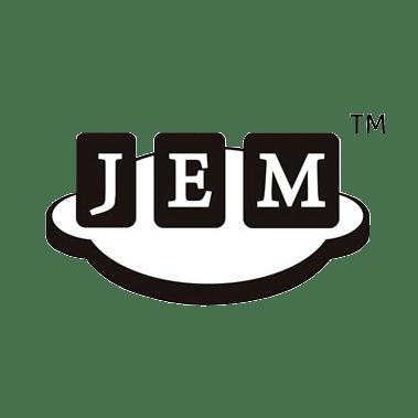 jem-logo-ceuta-le-tartelier-tartas