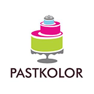 pastkkolor-ceuta-le-tartelier-tartas