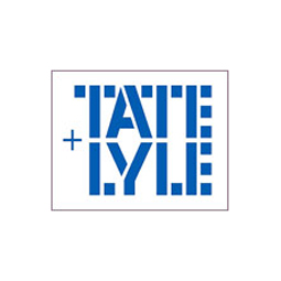 tate_lyle-ceuta-le-tartelier-tartas