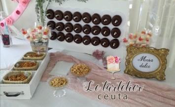 mesa-dulce-boda-decoracion-eventos-le-tartelier-ceuta-4