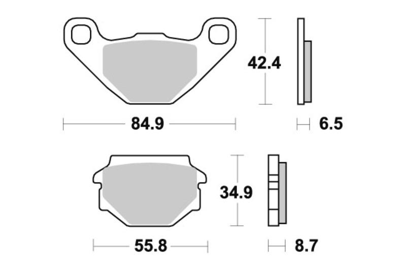Sbs Jarrupalat Ceramic