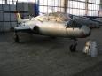 Aero XL-29 Delfín č.003