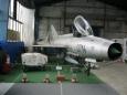 MiG-21F-13 (0714)