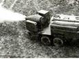 tz-74