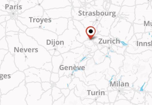 Mulhouse. 5 morts et 8 blessés dans l'incendie d'un
